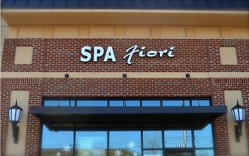 Spa Fiori A Medi Spa In Johns Creek Ga